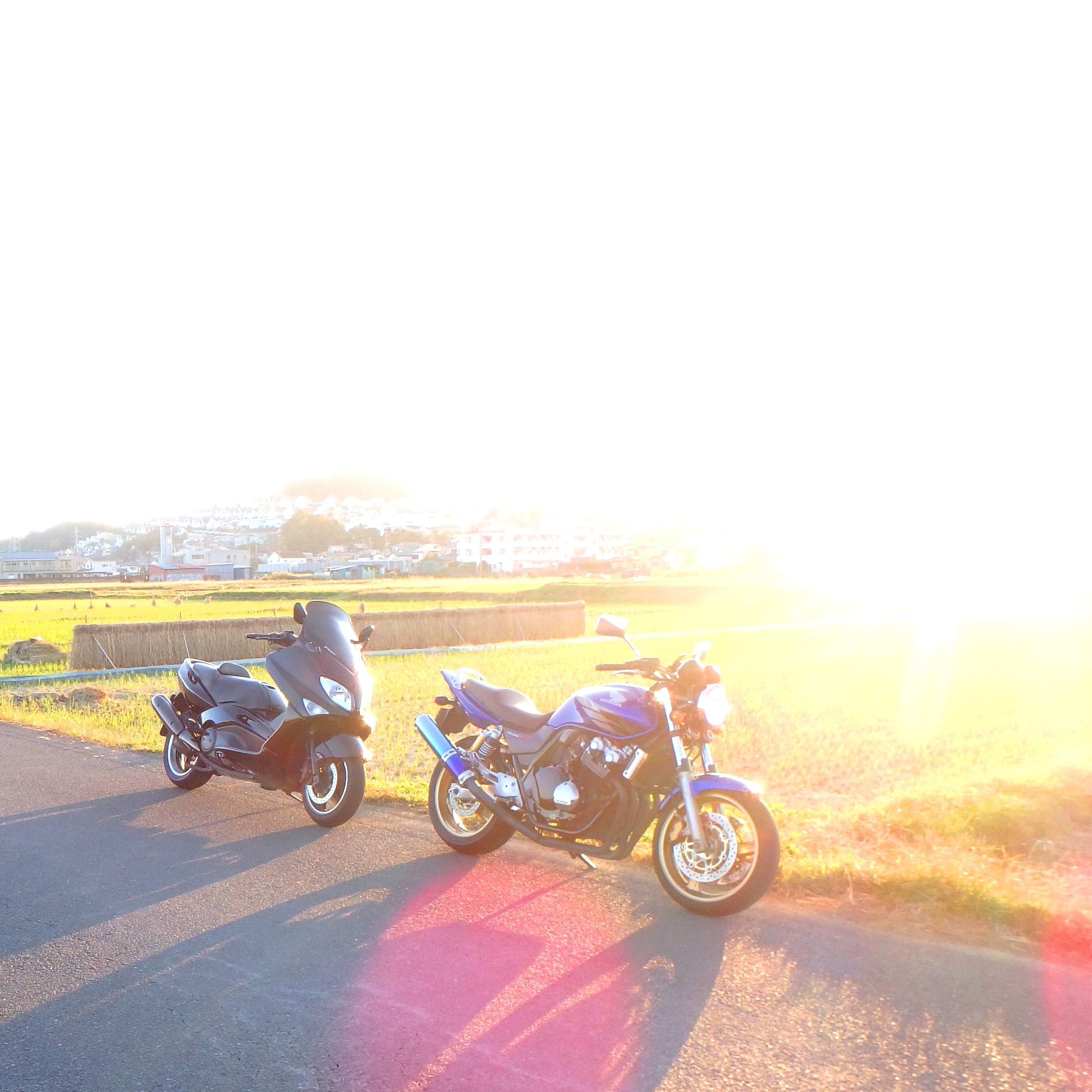 バイクで行きたい神奈川おすすめツーリングスポット一覧まとめ!