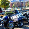 今までなかった一眼クオリティのバイクツーリング「フォトツー」を神奈川からライドオン!