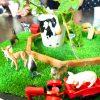 おすすめツーリングスポット#10 横浜市瀬谷区にある「相沢良牧場(オーガスタ・ミルクファーム)」