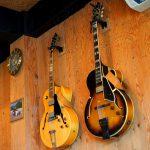 おすすめツーリングスポット#11 茅ヶ崎にある「Bikes&Music cafe Door(カフェドアー)」